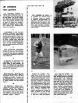 Meccano Magazine Français February (Février ) 1958 Page 11