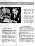 Meccano Magazine Français February (Février ) 1958 Page 12
