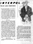 Meccano Magazine Français February (Février ) 1958 Page 13