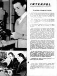 Meccano Magazine Français February (Février ) 1958 Page 14