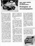 Meccano Magazine Français February (Février ) 1958 Page 15