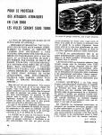 Meccano Magazine Français February (Février ) 1958 Page 18