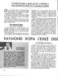 Meccano Magazine Français February (Février ) 1958 Page 20