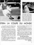 Meccano Magazine Français February (Février ) 1958 Page 21