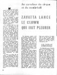 Meccano Magazine Français February (Février ) 1958 Page 22
