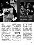 Meccano Magazine Français February (Février ) 1958 Page 23