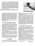 Meccano Magazine Français February (Février ) 1958 Page 24