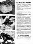 Meccano Magazine Français February (Février ) 1958 Page 26