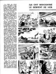 Meccano Magazine Français February (Février ) 1958 Page 27