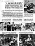 Meccano Magazine Français February (Février ) 1958 Page 29