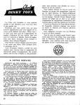 Meccano Magazine Français February (Février ) 1958 Page 32
