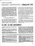 Meccano Magazine Français February (Février ) 1958 Page 33