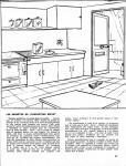Meccano Magazine Français February (Février ) 1958 Page 37