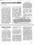 Meccano Magazine Français February (Février ) 1958 Page 39