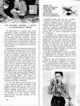 Meccano Magazine Français February (Février ) 1958 Page 40