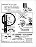 Meccano Magazine Français May (Mai) 1958 Page 1