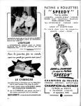 Meccano Magazine Français May (Mai) 1958 Page 4