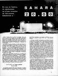 Meccano Magazine Français May (Mai) 1958 Page 9