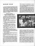 Meccano Magazine Français May (Mai) 1958 Page 10