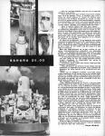 Meccano Magazine Français May (Mai) 1958 Page 12
