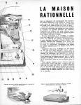 Meccano Magazine Français May (Mai) 1958 Page 15