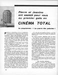 Meccano Magazine Français May (Mai) 1958 Page 18