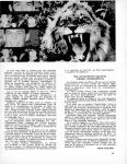Meccano Magazine Français May (Mai) 1958 Page 19