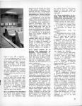 Meccano Magazine Français May (Mai) 1958 Page 21