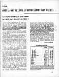 Meccano Magazine Français May (Mai) 1958 Page 23