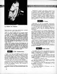 Meccano Magazine Français May (Mai) 1958 Page 28