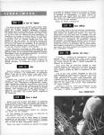 Meccano Magazine Français May (Mai) 1958 Page 29