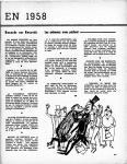 Meccano Magazine Français May (Mai) 1958 Page 33