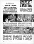 Meccano Magazine Français May (Mai) 1958 Page 34
