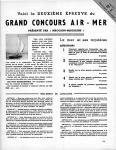 Meccano Magazine Français May (Mai) 1958 Page 35