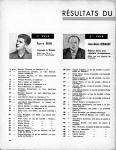 Meccano Magazine Français May (Mai) 1958 Page 36