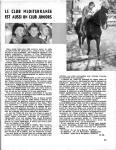 Meccano Magazine Français May (Mai) 1958 Page 39