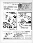 Meccano Magazine Français August (Août) 1958 Page 2