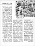 Meccano Magazine Français August (Août) 1958 Page 8