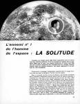 Meccano Magazine Français August (Août) 1958 Page 13