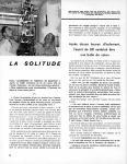 Meccano Magazine Français August (Août) 1958 Page 14
