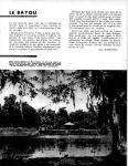 Meccano Magazine Français August (Août) 1958 Page 18