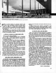 Meccano Magazine Français August (Août) 1958 Page 19