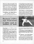 Meccano Magazine Français August (Août) 1958 Page 20