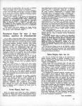 Meccano Magazine Français August (Août) 1958 Page 21