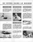 Meccano Magazine Français August (Août) 1958 Page 22