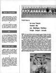 Meccano Magazine Français August (Août) 1958 Page 23