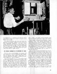 Meccano Magazine Français August (Août) 1958 Page 27