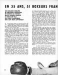 Meccano Magazine Français August (Août) 1958 Page 28