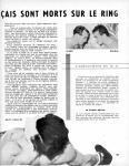 Meccano Magazine Français August (Août) 1958 Page 29