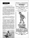 Meccano Magazine Français August (Août) 1958 Page 32